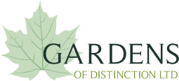 Gardens of Distinction